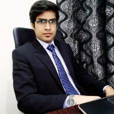Faizan ur Rehman